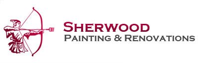 Sherwood Painting & Renovations